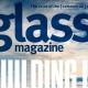 Glass Magazine, Benson Industries, Top 50 Glaziers
