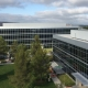 Discovery Business Center, Irvine, California, Benson Industries, Irvine Company